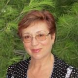 Елизавета Очередько