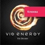 Vis-Energy-klukva
