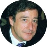 Д-р Жан Луи Видало