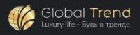 Global trend компания