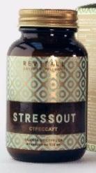Stressout - антистрессовый комплекс Гринвей