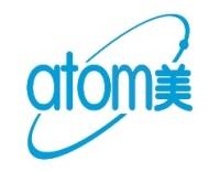Atomy / Атоми - корейская косметика