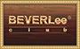 Beverlee Club