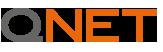 логотип компании QNet