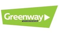 Greenway / Гринвей - новая МЛМ компания