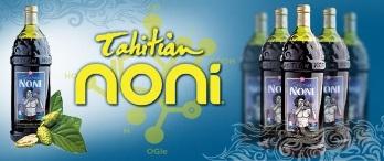 Моринда - сок НОНИ